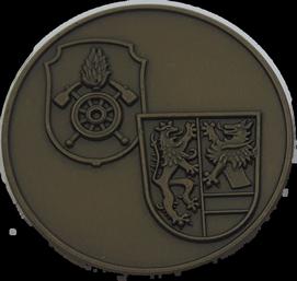 LABZ KFV Bronze
