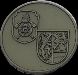 LABZ KFV Silber